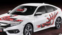 Tem Xe Honda Civic-1351720823 850k