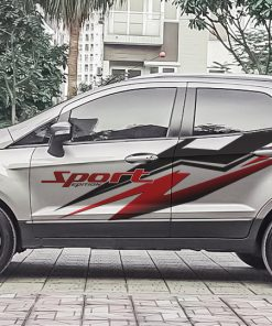 Tem Xe Ecosport 021111 900k