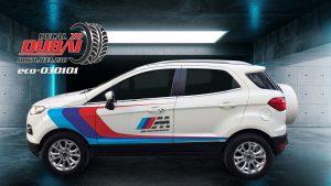Tem Xe Ecosport 030301 1250