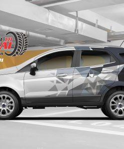 Tem Xe Ecosport 040601 2000k