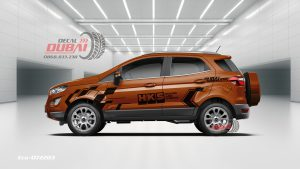 Tem Xe Ecosport 072203 850k