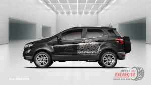 Tem Xe Ecosport 080409 .2 850k