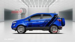 Tem Xe Ecosport 080504 950k