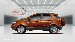 Tem Xe Ecosport 080506 400k