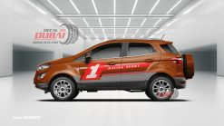 Tem Xe Ecosport 100201 850k