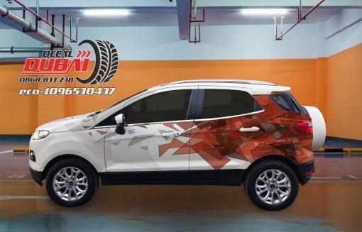 Tem Xe Ecosport 1096530437 2200k