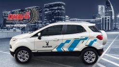 Tem Xe Ecosport 110101 1450k