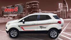 Tem Xe Ecosport 140302 850k