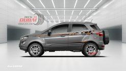 Tem Xe Ecosport 140312 550k