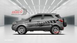 Tem Xe Ecosport 140313 750k