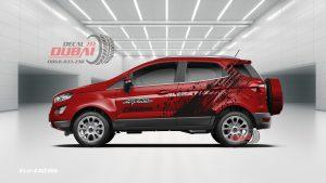 Tem Xe Ecosport 140316 1350k
