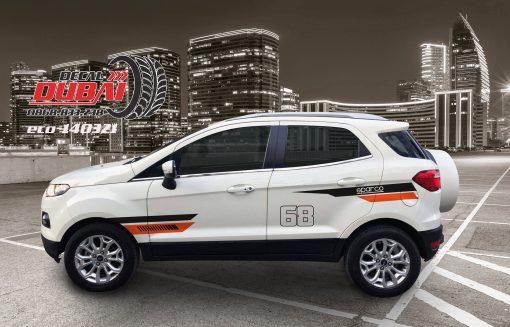 Tem Xe Ecosport 140321 450k