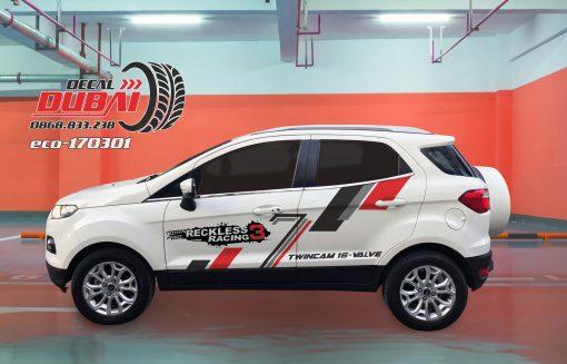 Tem Xe Ecosport 170301 1050k