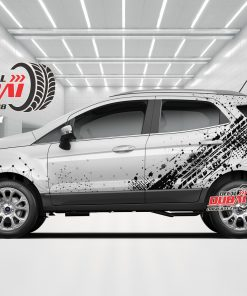 Tem Xe Ecosport 250301 1250k