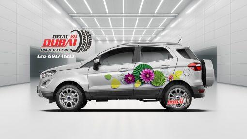 Tem Xe Ecosport 691741213 1550k