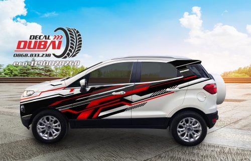 Tem-Xe-Ecosport1190028268-2000k-500x321