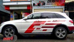 Tem Xe Ô Tô GLC 1290621238 1250k