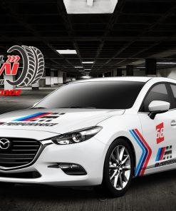 Tem Xe Mazda 3 030302 1250k