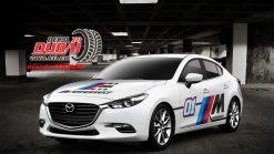 Tem Xe Mazda 3 030306 850k