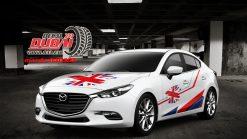 Tem Xe Mazda 3 040302 1250k