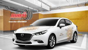 Tem Xe Mazda 3 050801 850k