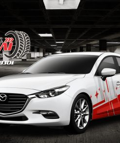 Tem Xe Mazda 3 060301 1850k
