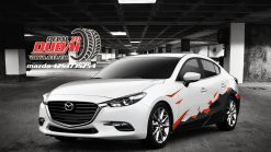 Tem Xe Mazda 3 1253735254 1850k