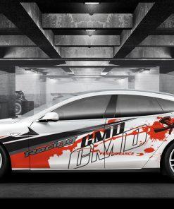 Tem Xe Mazda 3 140201 1750k