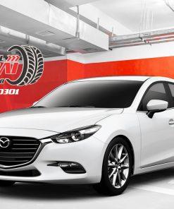 Tem Xe Mazda 3 240301 650k