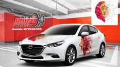 Tem Xe Mazda 3 671946955 850k