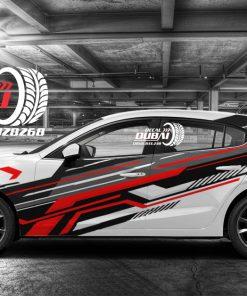 Tem Xe Mazda 3 hatback 1190028268 1950k