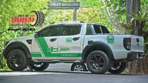 Tem-xe-Ranger-160301