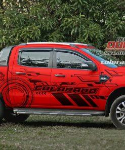 Tem-xe-colorado-2061401-1850k-min