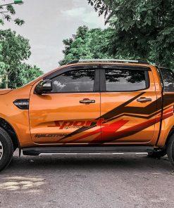 Tem-xe-ranger-021111