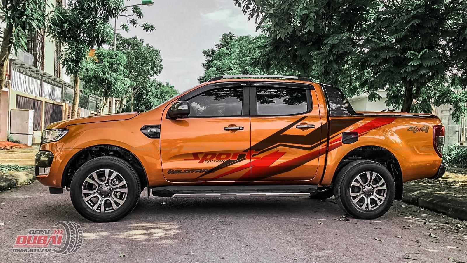 Tem-xe-ranger-021111-1150k-min