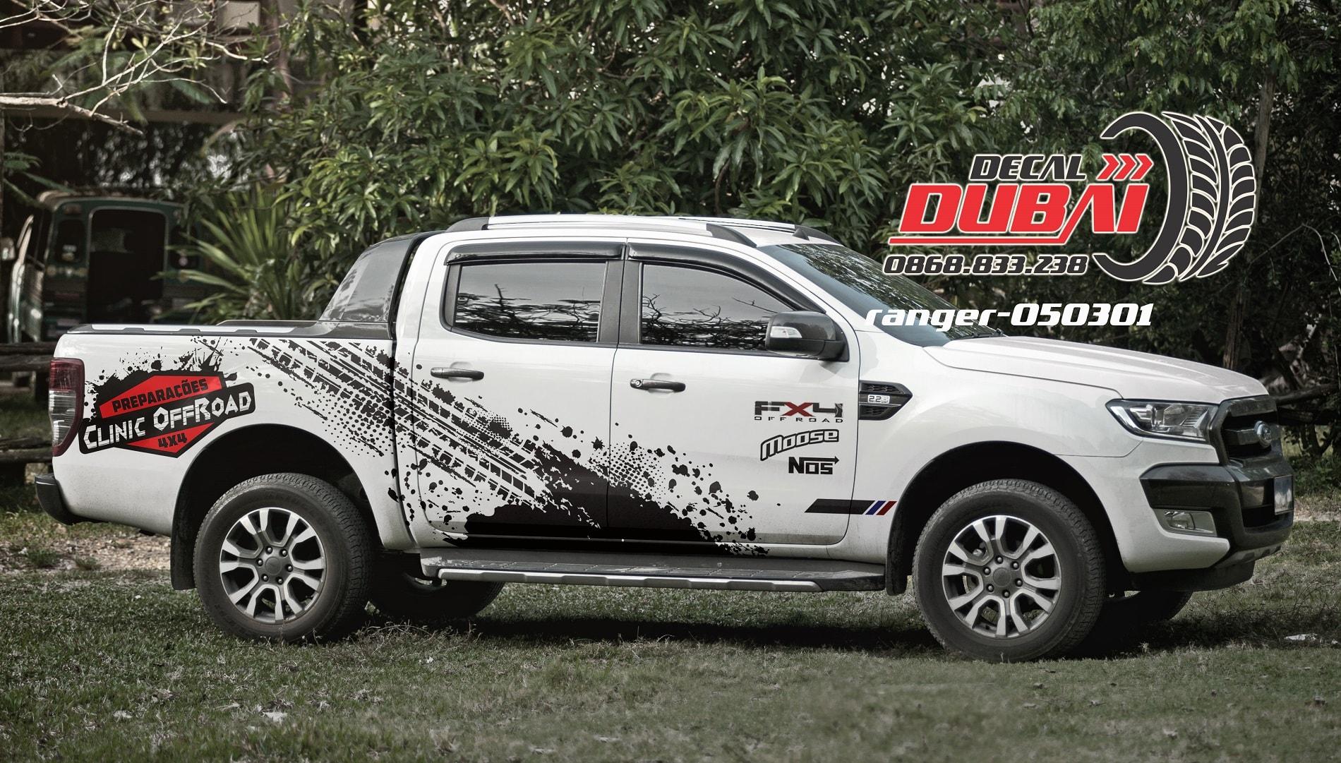 Tem-xe-ranger-050301-1650k-min