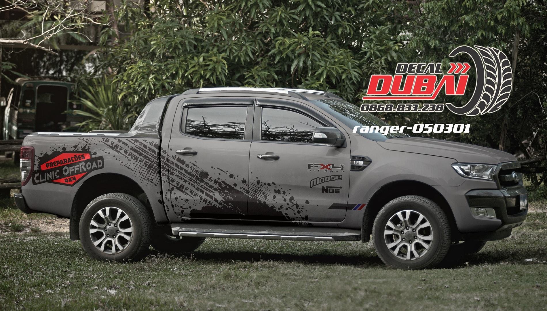 Tem-xe-ranger-050301.2-1650k-min
