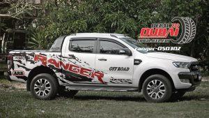 Tem-xe-ranger-050302.1