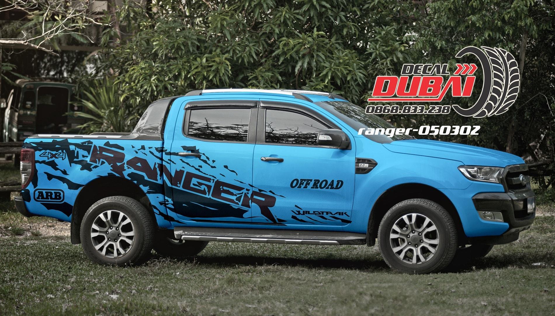 Tem-xe-ranger-050302.4-1450k-min