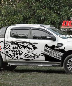 Tem-xe-ranger-050303.1