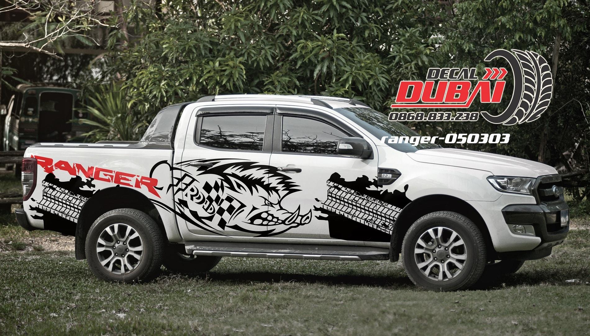 Tem-xe-ranger-050303.1-1750k-min