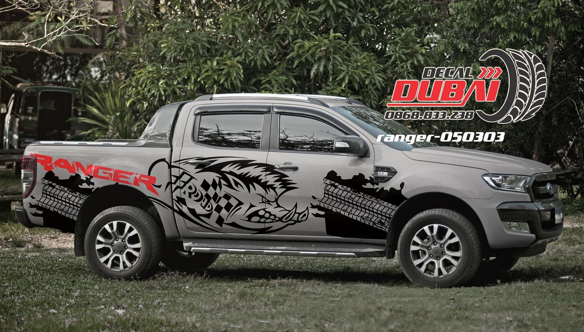 Tem-xe-ranger-050303.2-1750k-min