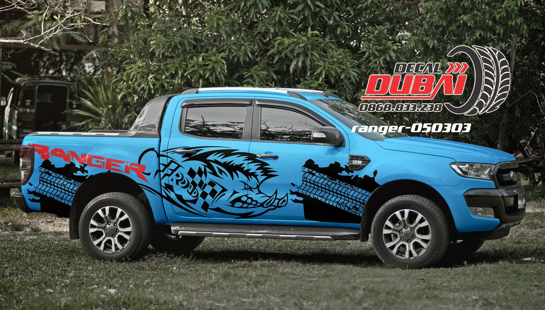 Tem-xe-ranger-050303.4-1750k-min