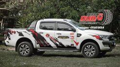 Tem-xe-ranger-050304