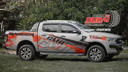 Tem-xe-ranger-050305.2