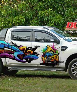 Tem-xe-ranger-050306