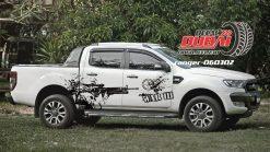 Tem-xe-ranger-060302