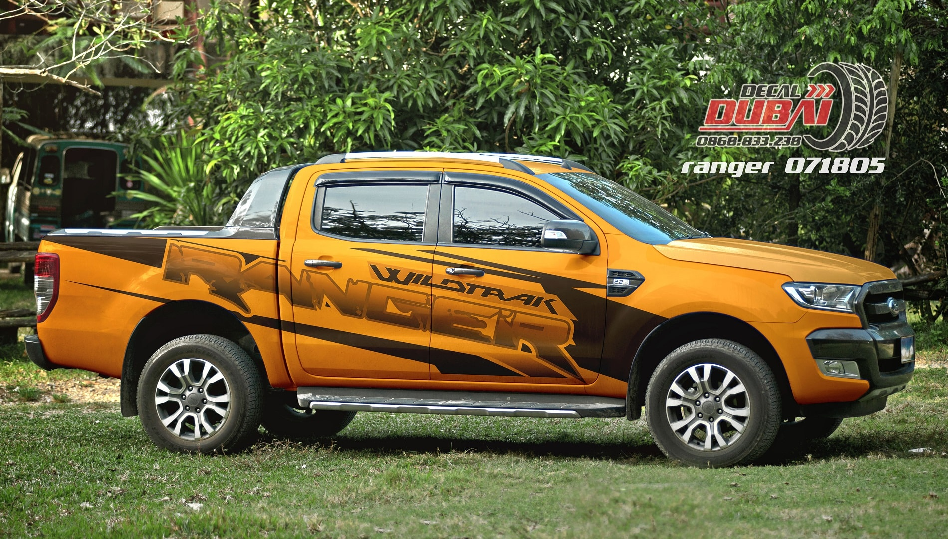 Tem-xe-ranger-071805-.2-1450k-min