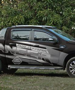Tem-xe-ranger-071805