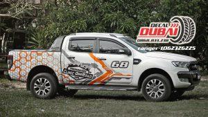 Tem-xe-ranger-1062326225